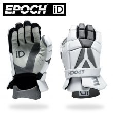 Epoch ID Lacrosse Gloves