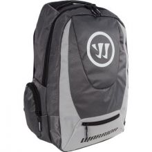 Warrior Jet Pack S1 Lacrosse Back Pack