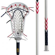 ECD Infinity USA LE Complete Stick