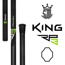 Brine King Pannell RP3 Shaft
