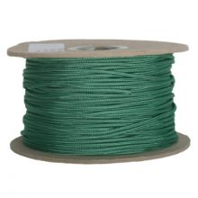 10 Yards of Sidewall String - Green