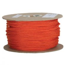 10 Yards of Sidewall String - Orange