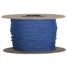 10 Yards of Sidewall String - Royal