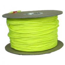 10 Yards of Sidewall String - Volt