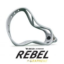 ECD Rebel LE Graphene Offense Lacrosse Head