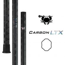 ECD Carbon LTX Lacrosse Shaft