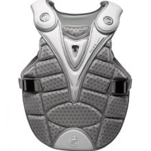 Maverik Rome NXT Goalie Chest Protector