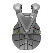 Maverik MX EKG Goalie Chest Pad