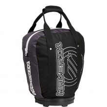 Maverik Speed Ball Bag