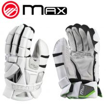 Maverik MAX 2022 Goalie Glove