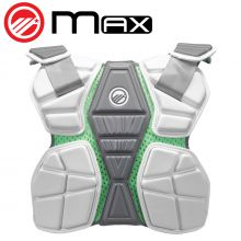 Maverik Max Speed Pad Lacrosse Shoulder Pads
