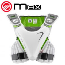 Maverik MAX EKG Speed Pad