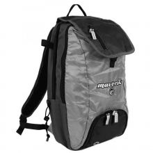 Maverik Storm Girls Backpack