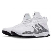 New Balance Freeze LX Turf