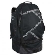 Nike Face-Off Lacrosse Back Pack