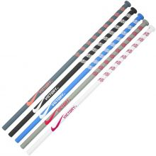 Nike Victory M Women's Lacrosse Shaft