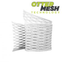 Otter Mesh by Epoch