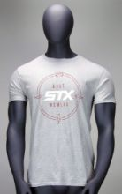 STX Bolt Graphic Tee-Adult X-Large