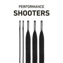 StringKing Performance Shooters-Black