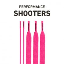 StringKing Performance Shooters-Pink