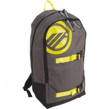 Maverik Prez Mens Backpack