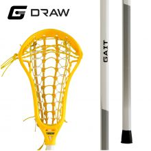 Gait Draw Women's Complete Stick