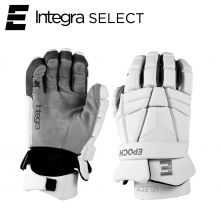 Epoch Integra Select Lacrosse Glove