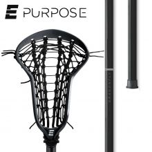 Epoch Purpose Complete Stick
