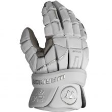 Warrior Evo QX Lacrosse Glove