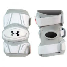 Under Armour Revenant Elbow Pad