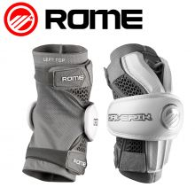 Maverik Rome Arm Pad