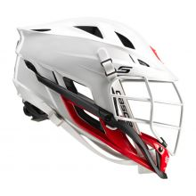 Cascade S Youth Helmet