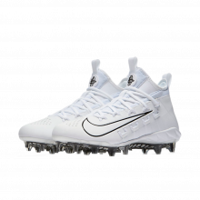 Nike Alpha Huarache 6 Elite Cleat