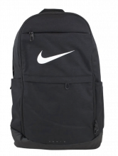 Nike Brasillia Backpack