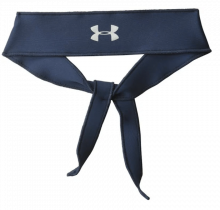 UA Sweat Diverter-Navy Blue