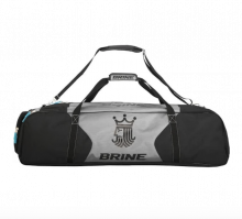 Brine Magnus Equipment Bag
