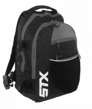 STX Sidewinder Backpack