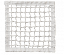 Champion 6mm Lacrosse Replacement Net