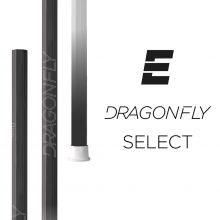 Epoch Dragonfly Select Lacrosse Shaft