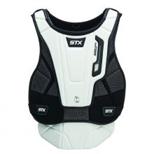 STX Shield 600 Chest Protector-X-Large