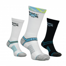 ECD Performance Socks