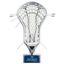 ECD Rebel Offense Elite Pocket Lacrosse Head