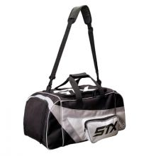 "STX Lacrosse Circuit 25"" Equipment Bag"