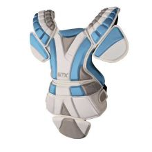 STX Sultra Goalie Women's Chest Protector