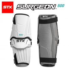 STX Surgeon 500 Arm Guards