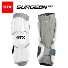 STX Surgeon 700 Arm Guard