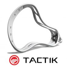 Maverik Tactik Lacrosse Head