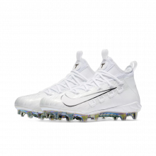 Nike Alpha Huarache 6 Elite TBL Cleat