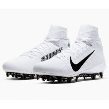 Nike Alpha Huarache 7 Elite Cleat