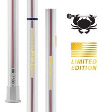 ECD Carbon Pro 2.0 USA LE Lacrosse Shaft